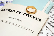 Call Shepard Appraisal Group, LLC when you need valuations pertaining to Beaufort divorces